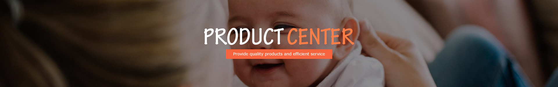 banner-product